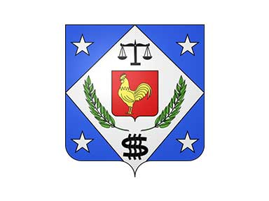 3d-pure-logo-partenaires7