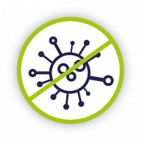 pictos-new-ombre_3D-PURE-ICON-virus